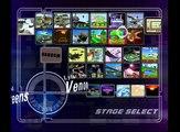 Jedi Pichu Vs Zelda - Pichu Strikes Back in Super Smash Bros. Melee