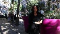 Interview Jessy Zeitoun, photographe professionnel partenaire de Myphotoagency