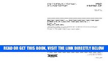 [FREE] EBOOK ISO 15500-16:2001, Road vehicles -- Compressed natural gas (CNG) fuel system