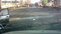 fatal car crash - car crashes Video - car accidents - car acident on video [Full Episode]
