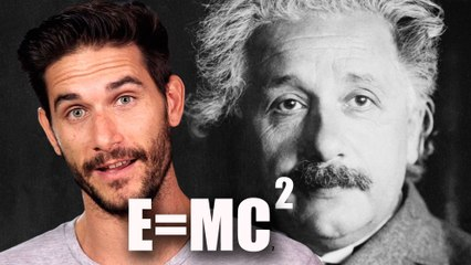 ¿Sabes más de Einstein que un niño de secundaria?