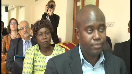 Côte d'Ivoire: L' APA s'intéresse à la gestion des ressources aquatiques et terrestres