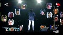 All of me - Tuna Dinç (Rising Star Turkey 2nd round performance)