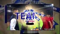 Liverpool vs Tottenham Hotspur 2-1 All Goals & Highlights ...