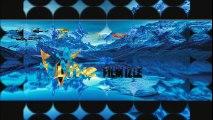 Soygun 720p İzle - Braqueurs Türkçe Dublajlı-Soygun 720p İzle - Braqueurs Türkçe Dublajlı
