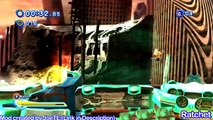 Super Sonic Generations - Ep. 17 - Super Sonic Vs. Super Silver