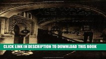 Read Now The Way of Abu Madyan: The Works of Abu Madyan Shuayb (Islamic Texts Society) (English