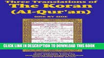 Listen & Read The Holy Quran In HD Video - Surah An-Nas [114