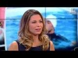 Belgium's got TV : épisode 4