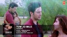 TUM JO MILE UNPLUGGED Full Audio Song   SAANSEIN   Rajneesh Duggal, Sonarika Bhadoria Fun-online