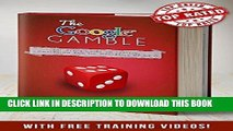 Best Seller The Google Gamble: Small Business SEO Training with Google Search Optimization, SEO