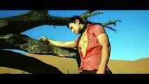 15.Hai Guzarish~~Ghajini (Full Video Song)...2008...HD ..Asin & Aamir ...