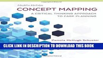 [BOOK] PDF Concept Mapping: A Critical-Thinking Approach to Care Planning New BEST SELLER
