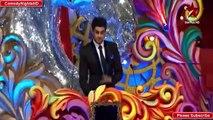 The Kapil Sharma vs Manish Paul very funny Comedy Nights Show with Kapil