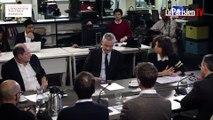 Bruno Le Maire :  « Je ne suis pas favorable à la PMA pour les couples homosexuels »