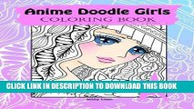 62+ Anime Coloring Book 1 Best HD