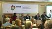 Kosova?da Radikalizm ve Şiddete Karşı Konferans Düzenlendi