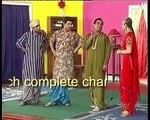 Pakistani stage drama trailer full comedy by nargis nasir chinyoti amanat chan QAISER piya