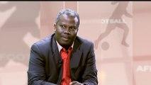 AFRICA24 FOOTBALL CLUB - LE DOSSIER: Un nouveau souffle pour le football béninois
