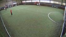 Equipe 1 Vs Equipe 2 - 26/10/16 12:19 - Loisir Bezons (LeFive) - Bezons (LeFive) Soccer Park