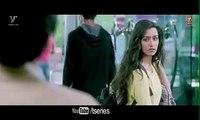 Tum Hi Ho Meri Aashiqui official full video aashiqui 2 latest romantic love songs
