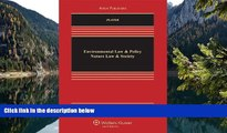 Deals in Books  Environmental Law   Policy: Nature Law   Society  Premium Ebooks Online Ebooks