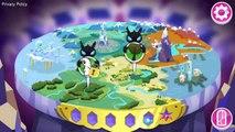 MLP Games: My Little Pony Harmony Quest (Budge Studios) #1