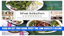 [READ] EBOOK The Kitchn Cookbook: Recipes, Kitchens   Tips to Inspire Your Cooking ONLINE COLLECTION