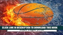 Ebook Now That s What I Call Coloring - NBA Logos 2016: All 30 National Basketball Association