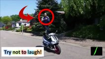 Epic Fail Compilation [NEW] #22  Best Fails/Wins of the year - WTF?