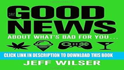 jim steinman bad for good download