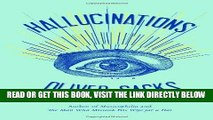 [FREE] EBOOK Hallucinations BEST COLLECTION