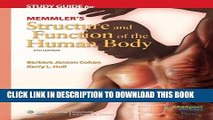 [READ] EBOOK Study Guide for Memmler s Structure and Function of the Human Body, Ninth Edition