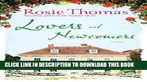 [PDF] Lovers and Newcomers: A Novel Download online