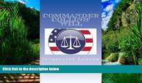 Big Deals  Commander Collins  Will: memoir (Psychic Chronicles Book 1)  Full Ebooks Most Wanted