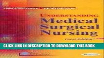 [READ] EBOOK Package of Understanding Medical-Surgical Nursing, 3rd Edition, and Tabers Cyclopedic