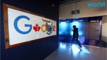 Is Google Avoiding Taxes In Indonesia?