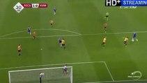 Lukasz Teodorczyk Goal HD - Anderlecht1-0KV Mechelen 26.10.2016