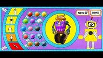 Baby Games to Play - Yo Gabba Gabba new, juegos de yo gabba gabba, Yo Gabba Gabba Nick JR