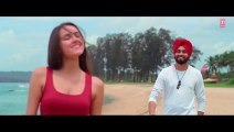 IGNORE LIST (Full Video) PREET HUNDAL, KAMAL KHAIRA - LATEST PUNJABI SONG - T-SE