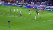 0-2 Marco Asensio Goal HD - Leonesa vs Real Madrid - 26.10.2016