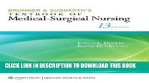 [FREE] EBOOK Hikle 13e Text   prepU; plus LWW DocuCare 18-Month Access Package BEST COLLECTION