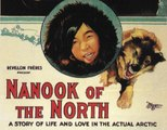 Nanook of the North (1922) USA Part 2 Span Sub