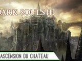 Rediff Live : Dark Souls III ( part 2 )