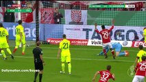 All Goals HD - Bayern Munich 3-1 Augsburg - 26-10-2016