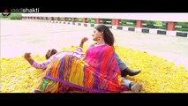 Saathiya Saathiya  HOT BHOJPURI FULL SONG - Saathiya Saathiya