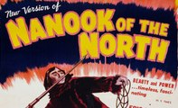 Nanook of the North (1922) USA Part 1 Span Sub