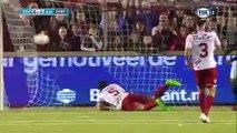 Kozakken Boys 1-6 Ajax  - Highlights 26.10.2016