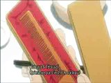 Animation Megumi sous-titres français