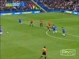 Frankie Lampard Compilation